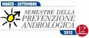 Semestre della Prevenzione Andrologica